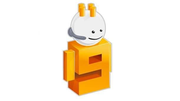 Descargar los Videos de Channel 9 (eventos: Ignite, Build, TechEd, SharePoint)