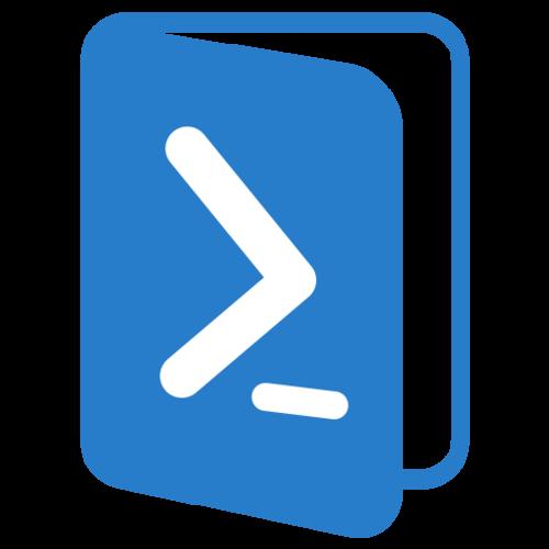 Convertir .WIM a .VHD con Script de Powershell y probado en VHD update Windows 10