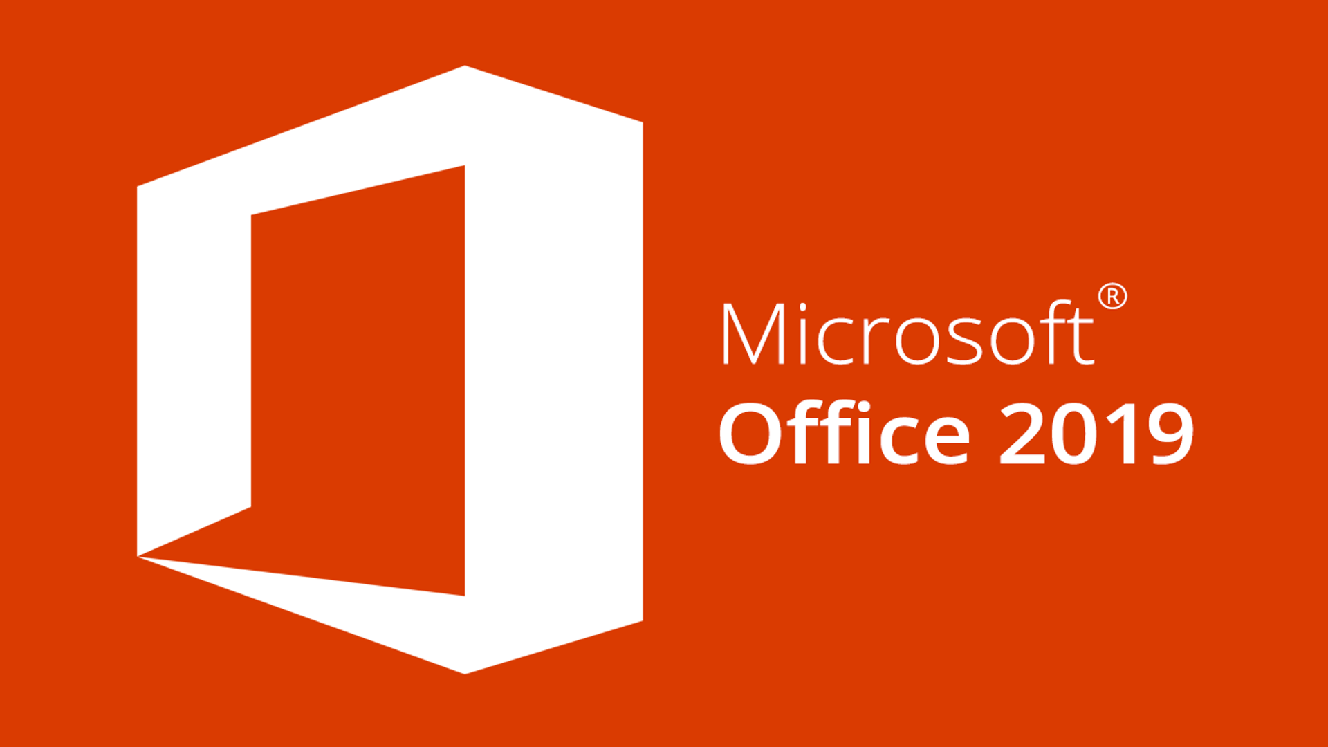 Instalar Office 2019 Preview desde ODT