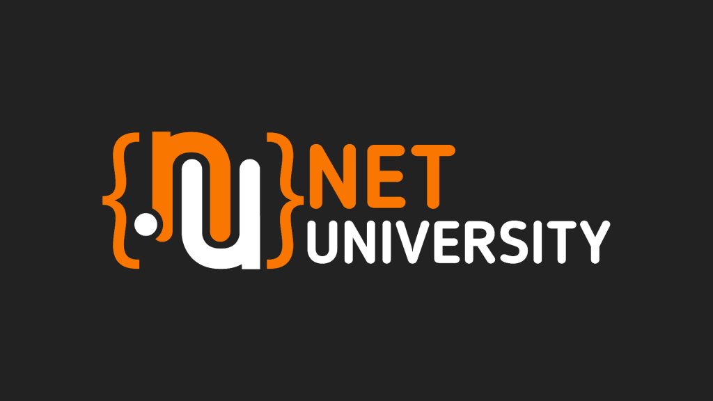 NET University