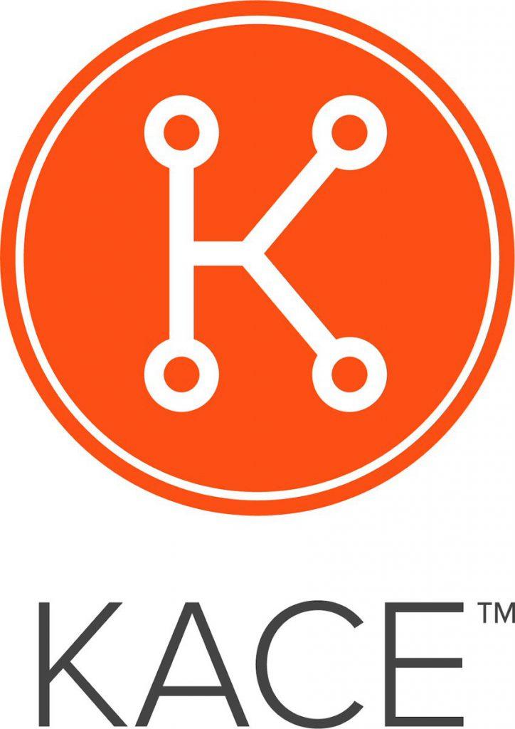 Instalar Microsoft Teams con Kace System Management Appliance
