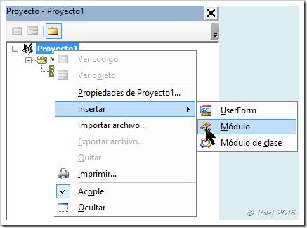 Contar elementos seleccionados - Palel.es